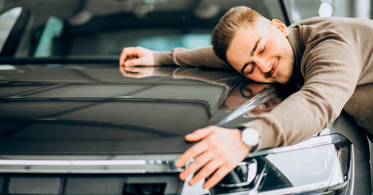 Какой автомобиль дешевле всего содержать? Названы самые неприхотливые седаны и кроссоверы