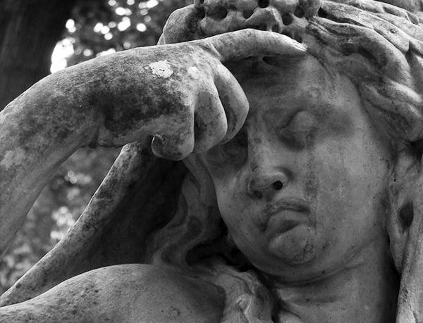 5 главных вопросов о головной боли