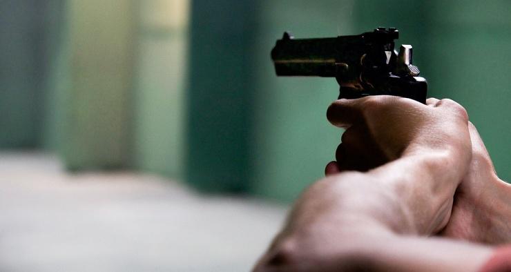 Выстрел в голову всегда ли это смертельно