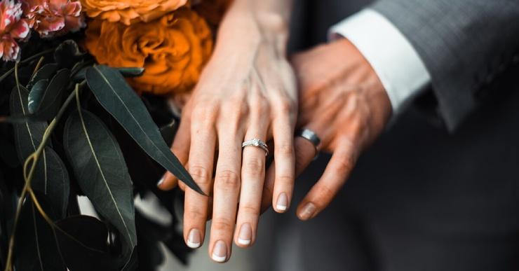 Количество разводов в Китае сократилось на 70 после принятия спорного закона