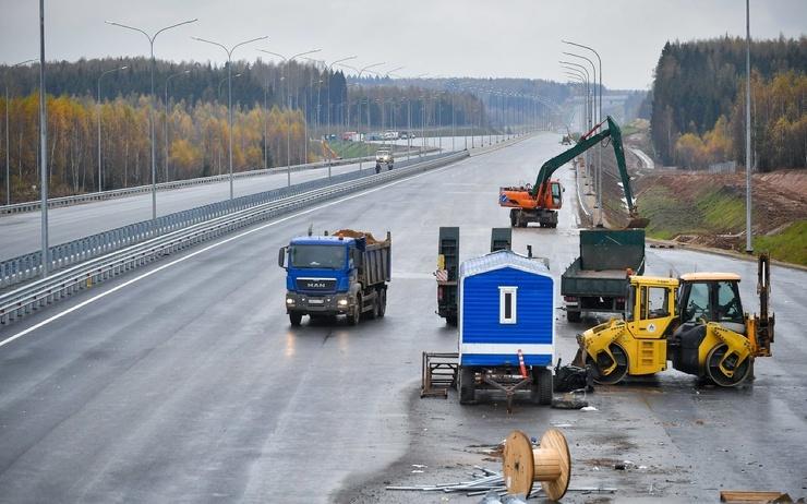 Россиян попросили назвать города с самыми хорошими и плохими дорогами. Рейтинг качества дорог возглавила Тюмень