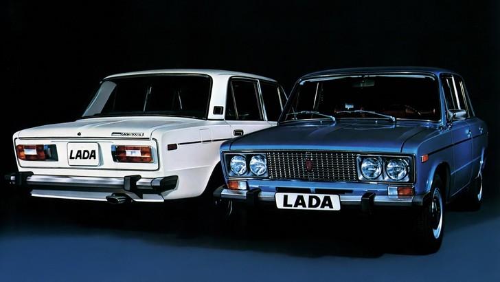 Что за решетки ставили на боковины советских автомобилей и куда они исчезли