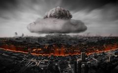 По следам паники в Дзержинске: что делать, если в городе сработала сирена