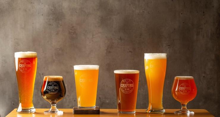 Может ли пиво быть полезным