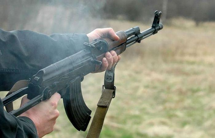 Почему для АК не стали делать лучший боеприпас