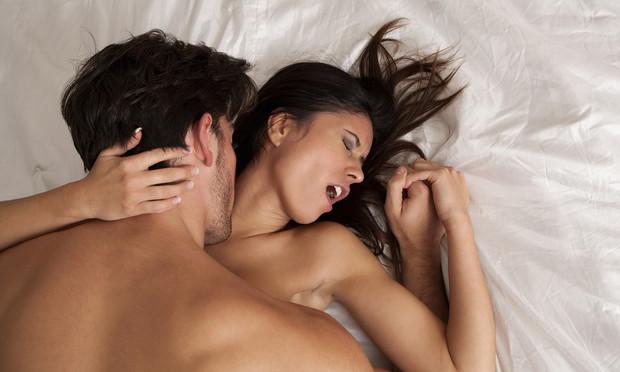 Оргазм без пика  тайная способность женского тела, о которой ты должен знать