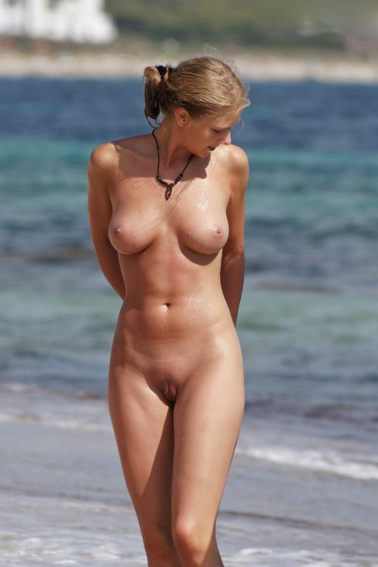 Фотки голых нудисток