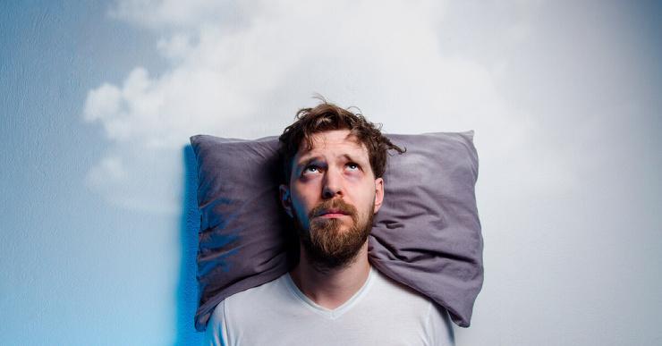 Как связаны сон и иммунитет? Объясняют врачи