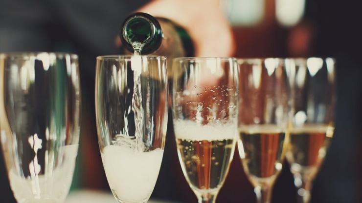 Медики разрушают мифы об алкоголе