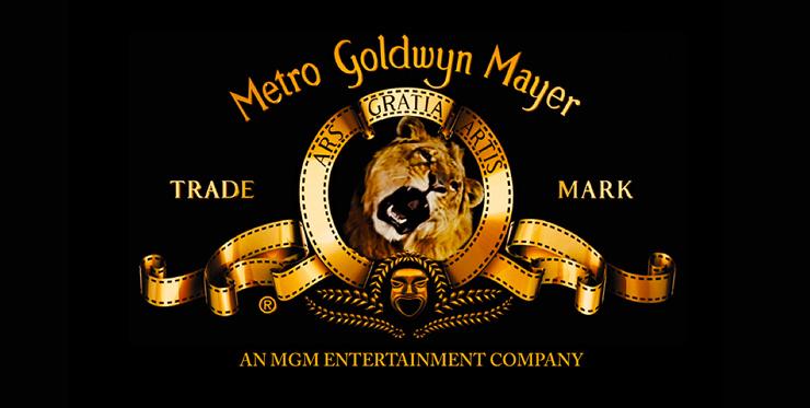 Кинокомпания MGM заменила настоящего рычащего льва на заставке его цифровой копией
