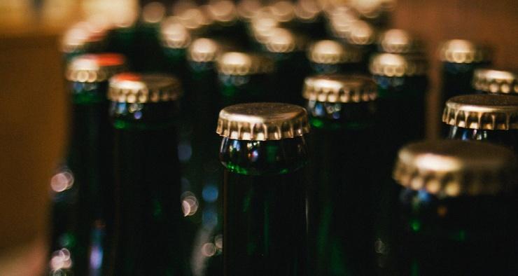 Правда ли, что алкоголь может помочь от простуды