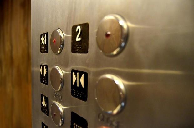 Почему лифт не падает даже при обрыве троса