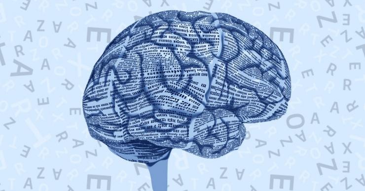 Почему с возрастом память должна становиться лучше и как ей помочь?
