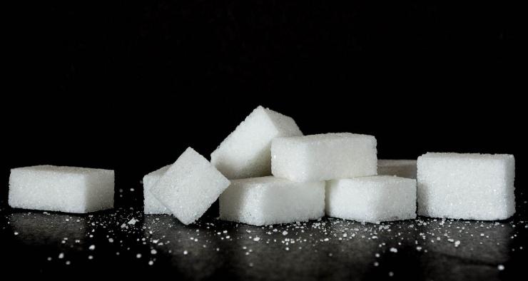 Можно ли заболеть диабетом, если есть много сладкого