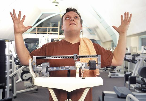 В какое время суток твой организм сжигает больше всего калорий