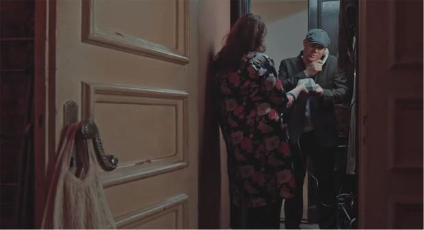Короткометражка недели Холодец (комедия, 2020, Россия, 1339) (видео)