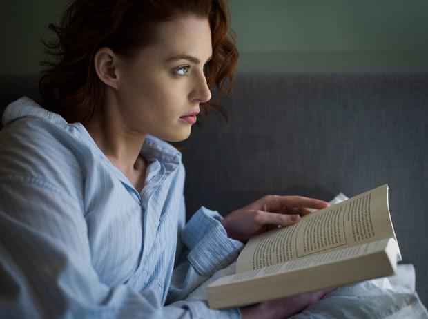 5 лучших книг для чтения на выходных