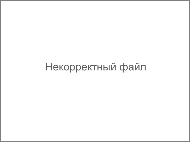 10 самых молодых героев России