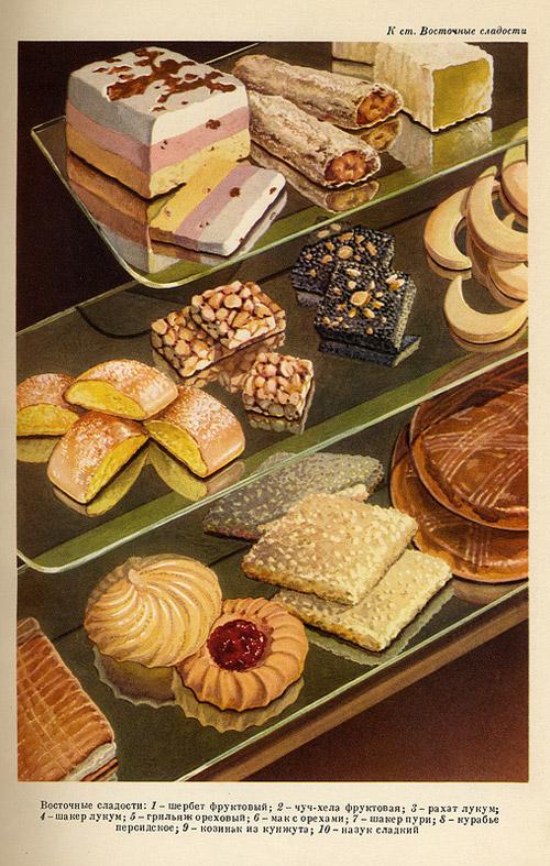 Мы нашли машину времени каталог товаров советской промышленности, которые были в каждом доме 30-40 лет назад (15 фото)