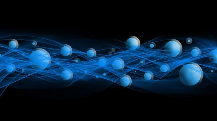 Свирлоны нарушают фундаментальные законы физики