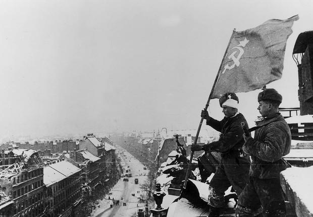 Второй Сталинград последний бой офицерских штурмовых батальонов