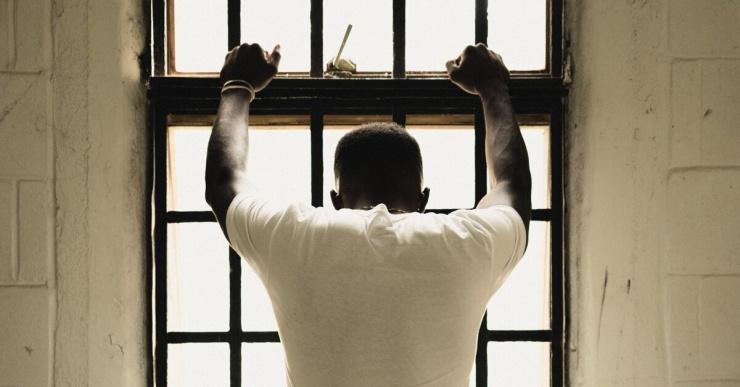 Заключенные в Индии не хотят покидать тюрьму условно-досрочно  они считают, что там безопаснее