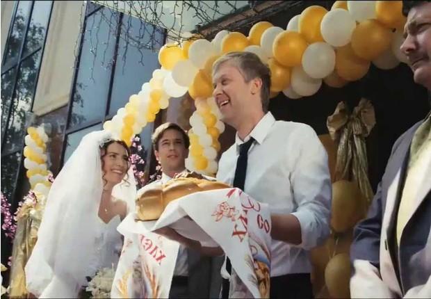 Россияне назвали идеальный возраст для вступления в брак