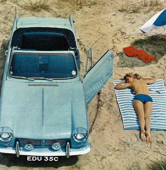 Великолепная тридцатка неприлично большая подборка рекламы с красивыми девушками и автомобилями