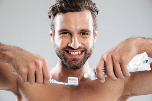 7 полезных привычек, которые сберегут здоровье ваших зубов