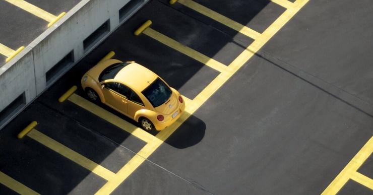 Сбер запустил сервис долгосрочной аренды автомобилей