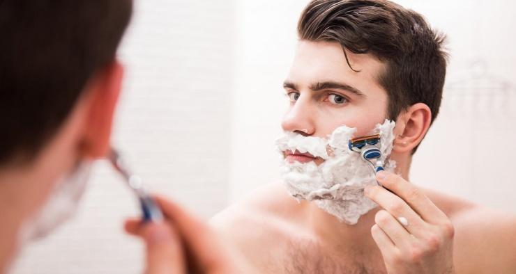 Правда ли, что после бриться волосы растут быстрее