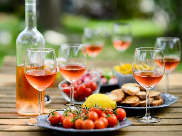 Оранжевое вино что нужно знать о самом модном напитке