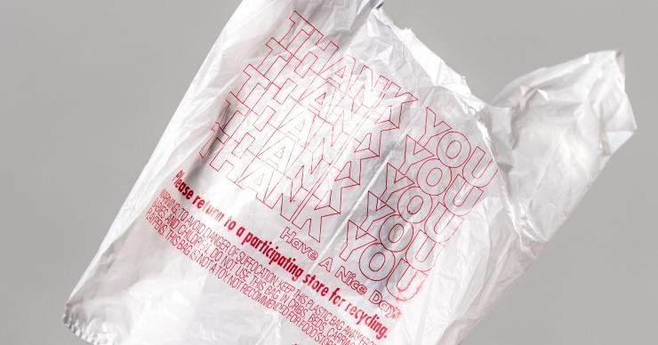 Какой бывает пластик и можно ли его весь перерабатывать