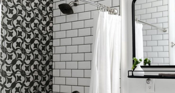 Какой душ полезнее для здоровья  холодный или горячий