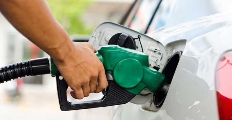 Что будет, если залить в автомобиль неподходящий бензин