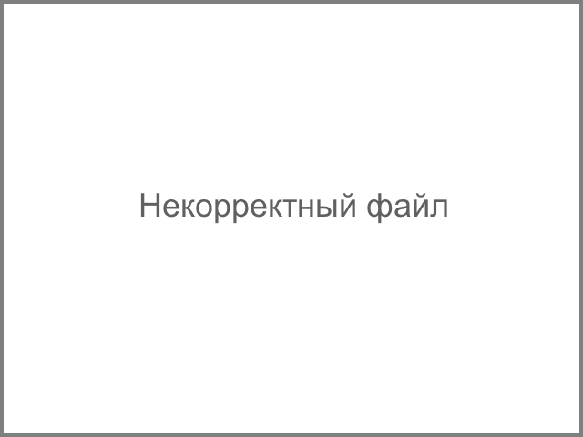 УАЗ необычные модели Ульяновского завода (14 фото)