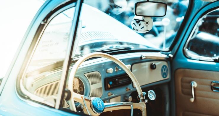 Что экономнее использование кондиционера в машине или открытие окон
