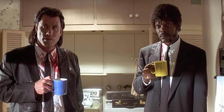 Исследование пара чашек кофе в день снижает риск смерти на 12
