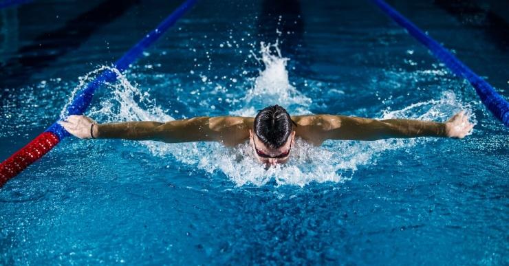 5 активностей, которые гораздо полезнее и эффективнее, чем бег