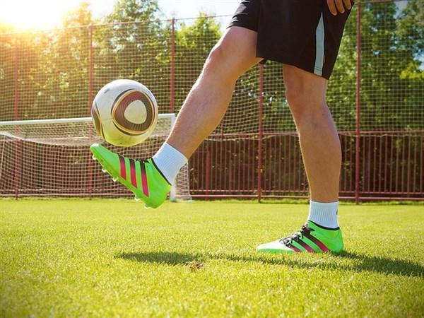 Почему в США футбол называют соккером