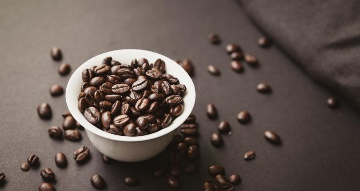 Как кофеин заставляет нас бодрствовать