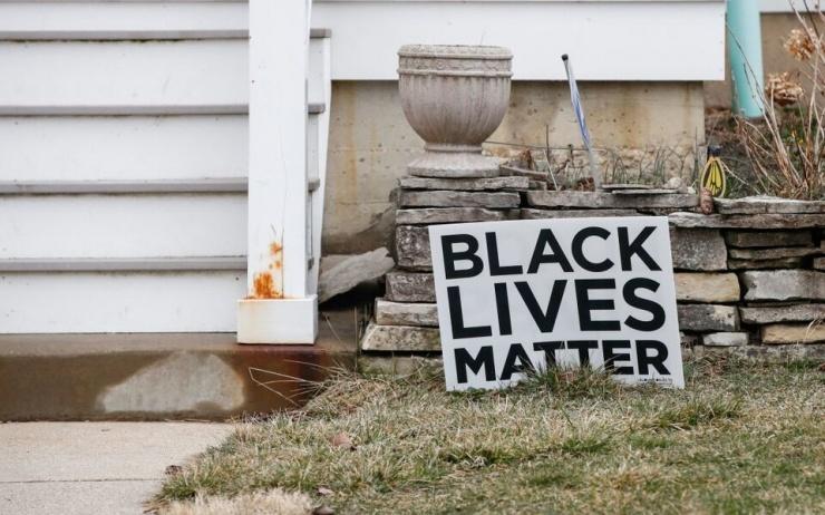 Власти американского Эванстона начнут выплачивать компенсацию жертвам расизма