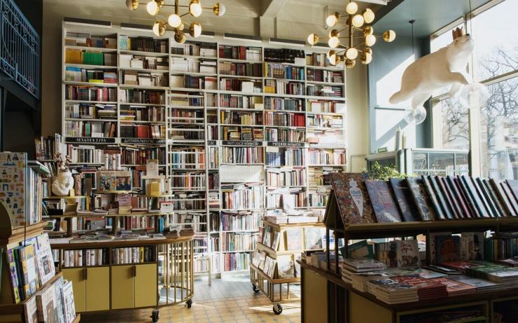 8 лучших новых книг февраля (8 фото)
