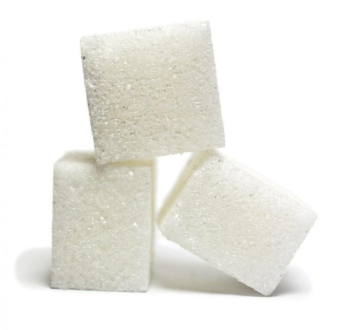 10 интересных фактов о сахаре