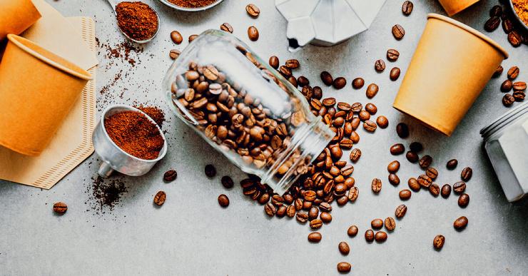Может ли кофе вызвать обезвоживание организма: исследование