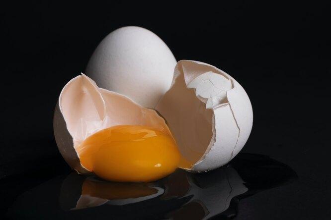 Как в США несколько лет сражались за яйца — история одной нелепой войны