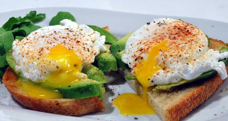 Правда ли, что завтрак — самый важный прием пищи