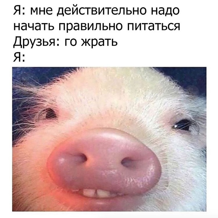 http://s.ekabu.ru/localStorage/post/38/a6/ef/5d/38a6ef5d_resizedScaled_740to743.jpg