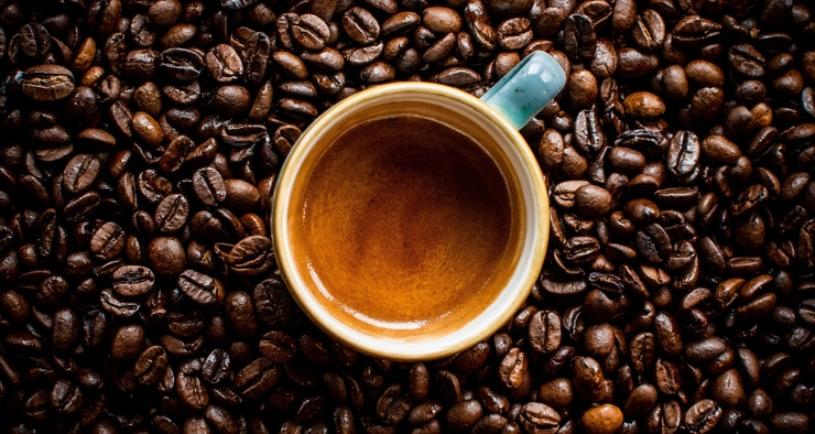 Плохие новости: изменение климата сделает кофе безвкусным