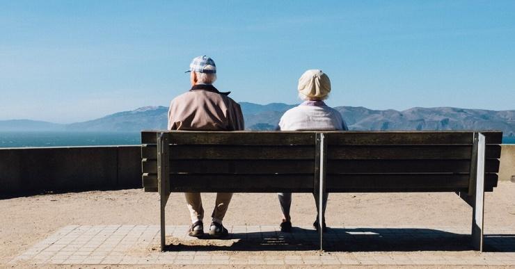 Исследователи установили максимальную продолжительность жизни человека